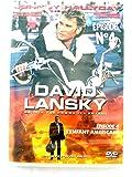 David Lansky épiode 4
