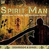 Aboriginal Music of the Wandjina People