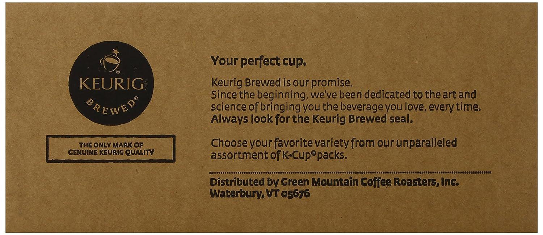 keurig green mountain coffee breakfast kcup counts 50 count amazoncom grocery u0026 gourmet food - Cheap Keurig