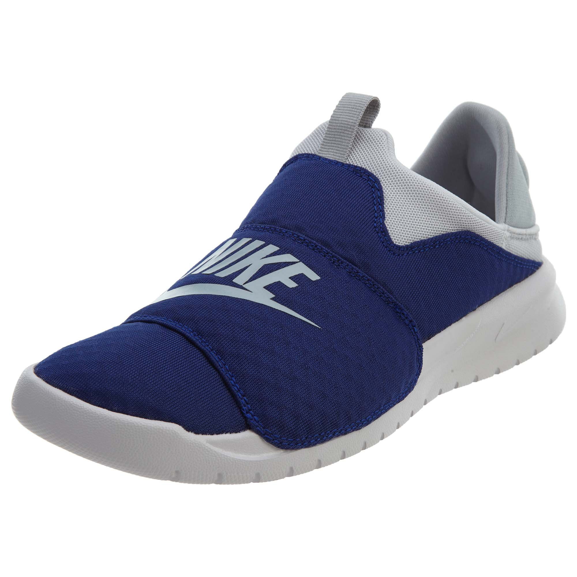 Galleon - Nike Men s Benassi Slip Shoe (10 DM US 9b8c7cd10