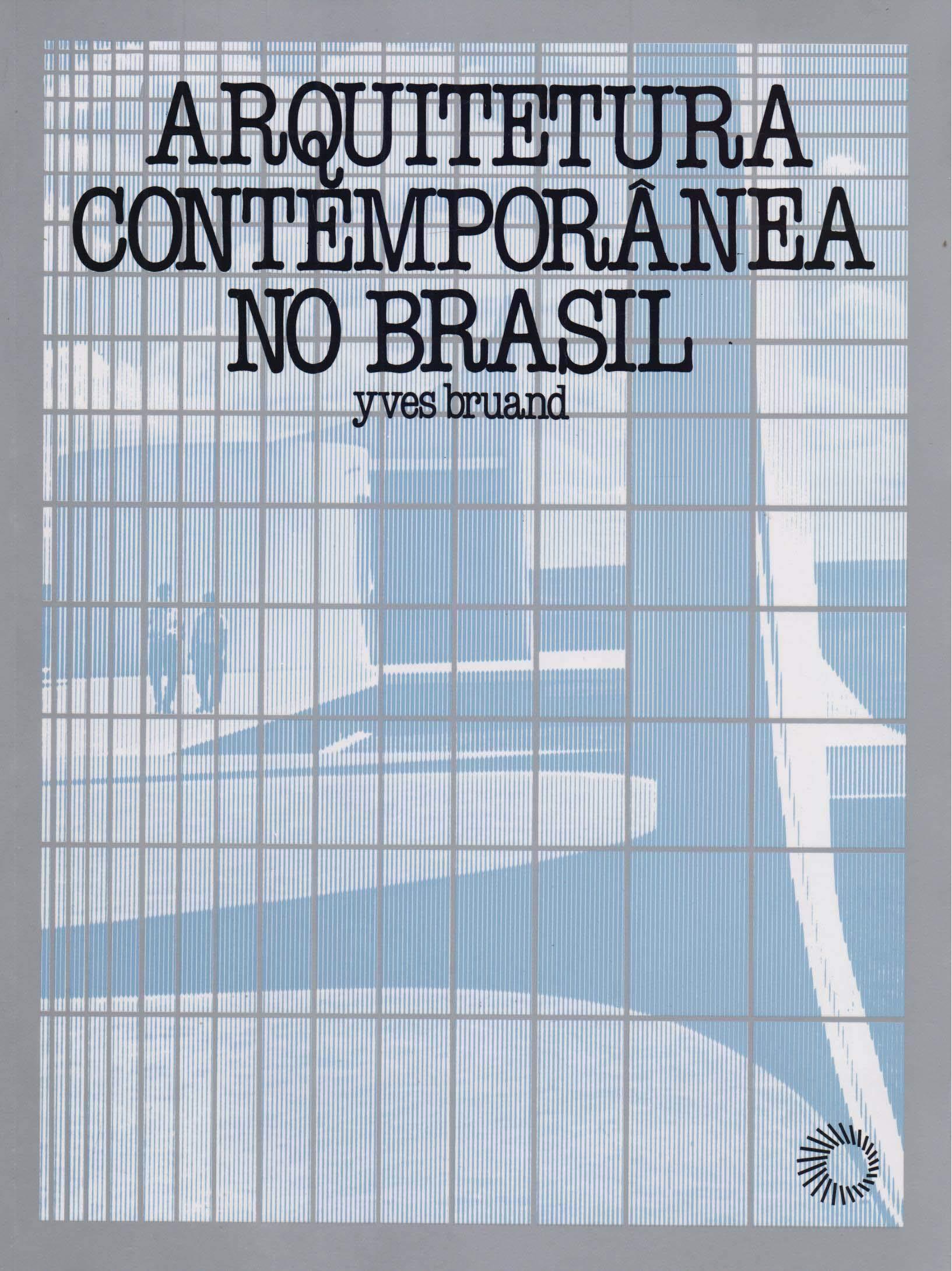Arquitetura Moderna Desde 1900 Pdf