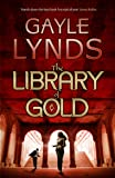 Library of Gold