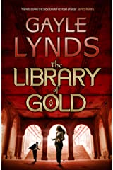 Library of Gold Paperback