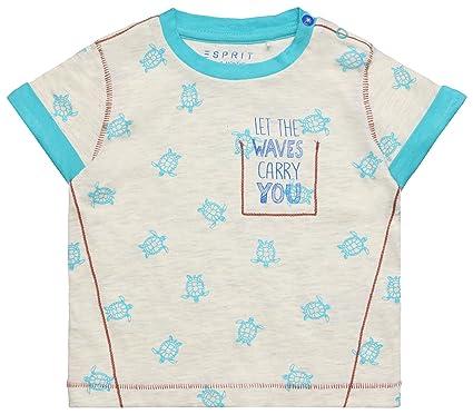 esprit baby shirt