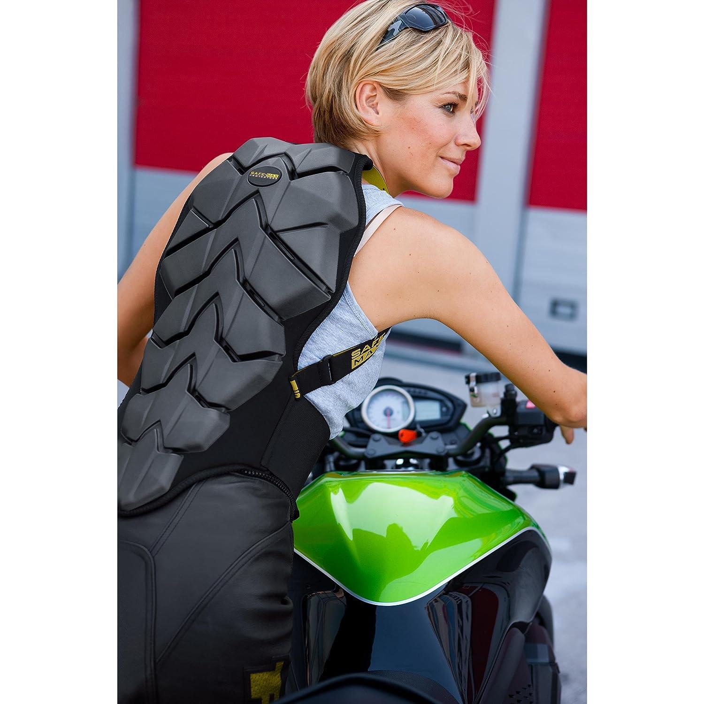 Safe Max Protection dorsale compl/ète 1.0