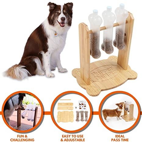 Puzzle Toys For German Shepherds – Wow Blog