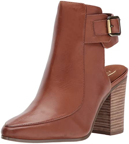 Women's Square up Fashion Boot