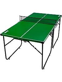 Table Tennis Tables   Amazon.com: Table Tennis & Ping Pong