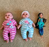 Cute dolls!