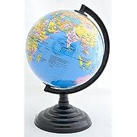 Globus 505 Globe