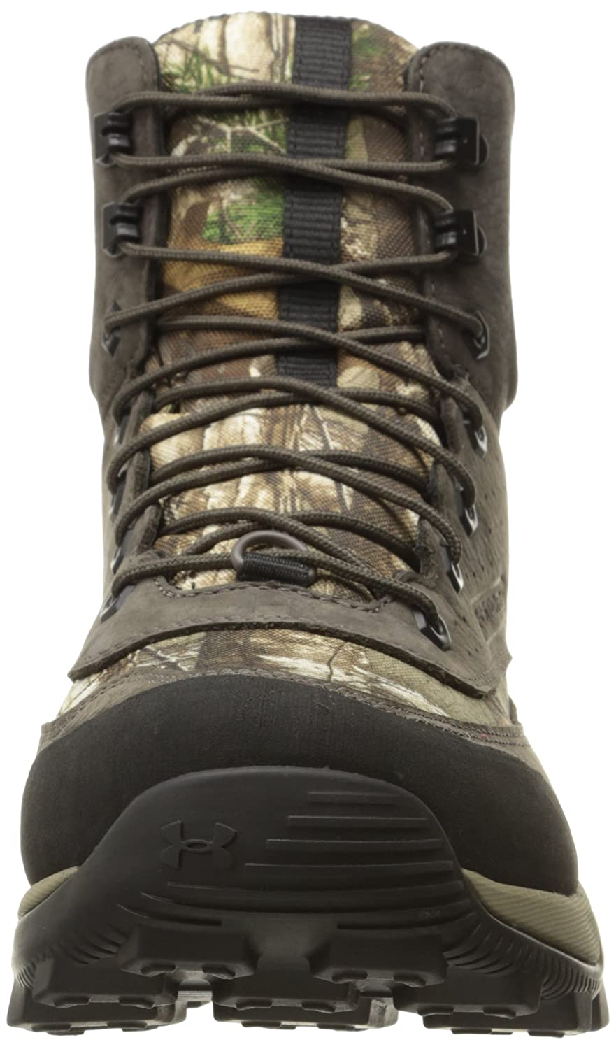 Under Armour Mens SF Bozeman 2.0 Hiking Boot