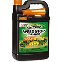Spectracide HG-96587 Lawn Weed Killer