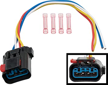Dodge Caravan Melted Wiring Harness on ramcharger wiring harness, wrangler wiring harness, cirrus wiring harness, astro van wiring harness, crown victoria wiring harness, civic wiring harness, camry wiring harness, pt cruiser wiring harness, grand marquis wiring harness, vue wiring harness,