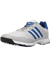 the latest 0b626 6f4cd adidas Men s Tech Response 4.0 Golf Shoe