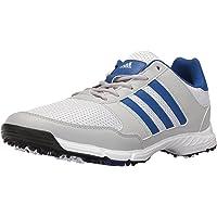 Adidas Tech Response 4.0 - Zapatillas de Golf para Hombre