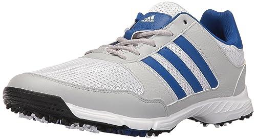 adidas Tech Response 4.0 Zapatillas de golf para hombre