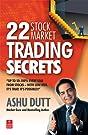 22 Stock Market Trading Secrets price comparison at Flipkart, Amazon, Crossword, Uread, Bookadda, Landmark, Homeshop18