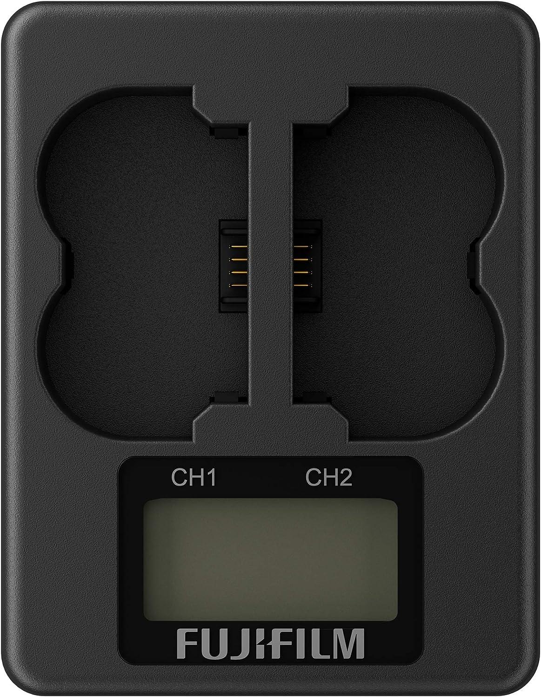 Fujifilm NP-W235 Rechargeable Li-Ion Battery