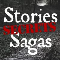 Stories, Secrets & Sagas
