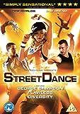 StreetDance [DVD]