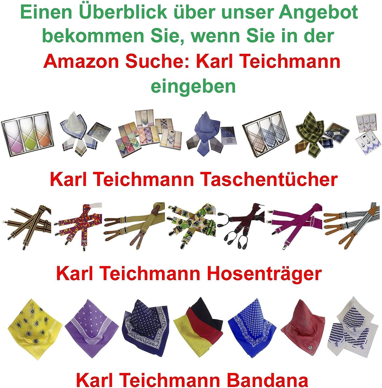 Multifunktions-Messer mit 13 Funktionen Karl Teichmann Grillsch/ürze mit bayrischer knackiger Frau