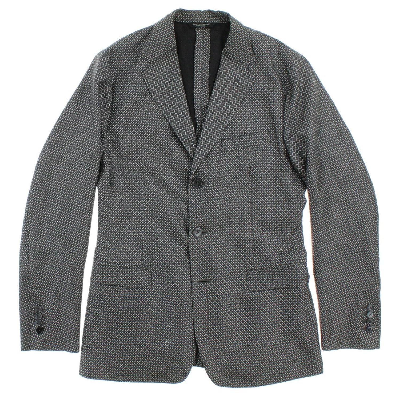 (ドルチェ&ガッバーナ) Dolce&Gabbana メンズ ジャケット 中古 B07DVJTRTW  -