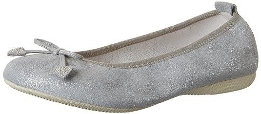 b33c431a19c53 Ingrid Diavolezza Zapatos Bailarinas Amazon es Y Para Mujer Zw4Fw