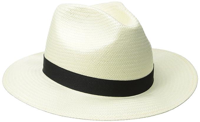 d578ea50 Amazon.com: SCALA Men's Toyo Safari: Clothing
