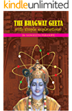 The Bhagwat Geeta for the new generation