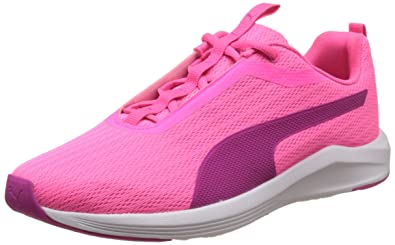 Puma Damens's Prowl WN's Training Multisport Training WN's Schuhes  Amazon.in  Schuhes d9a11a