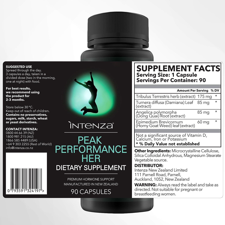 nizoral shampoo là thuốc gì