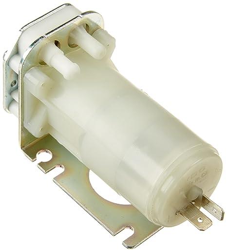Vdo 246-075-015-001C bomba de agua para limpiaparabrisas