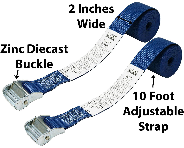 56642 Morse 5755 1//8IN 90 4FL CTSK SC Made in U.S.A.