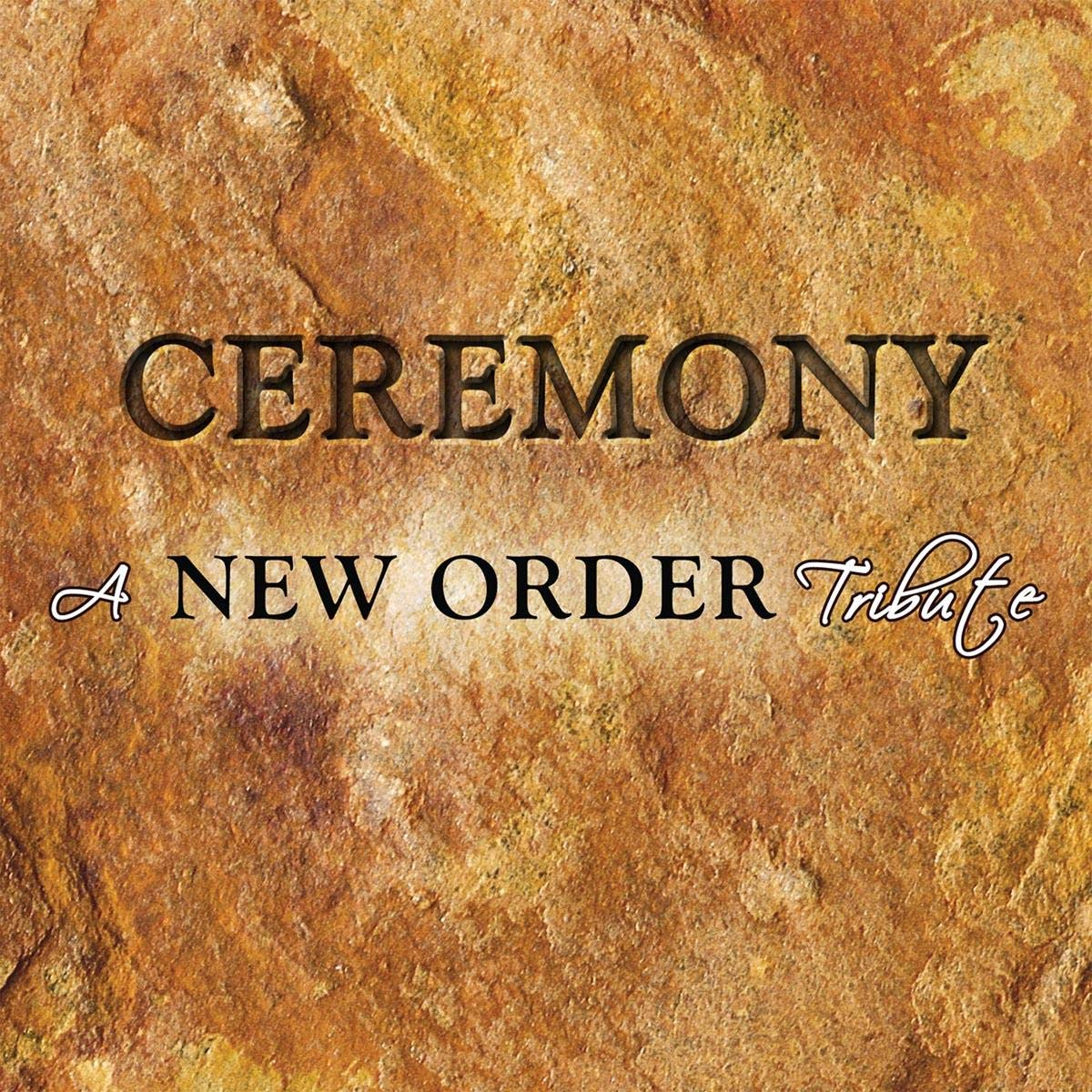 Ceremony: Luxury goods A New color New Tribute Order
