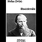 Dostoïevski (French Edition)