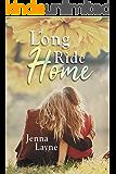 A Long Ride Home