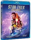 スタートレック ディスカバリー シーズン2 [Blu-ray リージョンフリー 日本語有り](輸入版) -Star Trek Discovery Season 2-