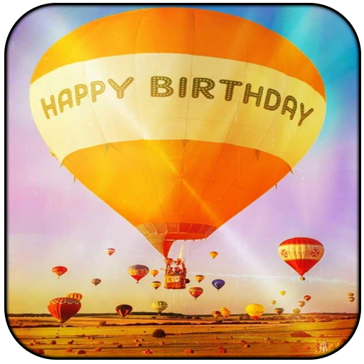 Amazon.com: Birthday Wish Apps: Appstore For Android