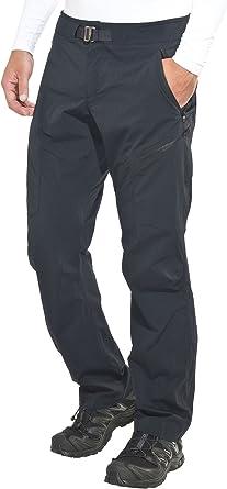 Acteryx Palisade/ /Pantalones para Hombre