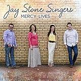 Mercy Lives