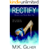 RECTIFY: Return to Us Romance Series Book 2