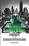 Firefight (Fanucci Editore)