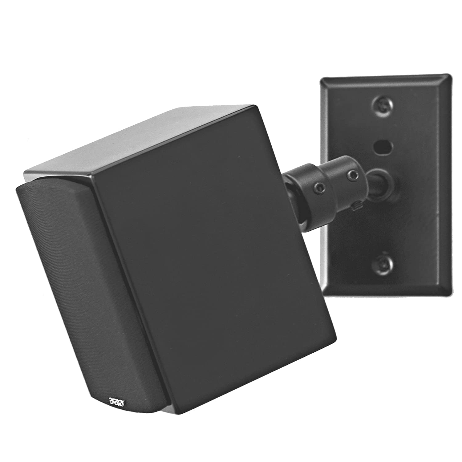 Avs Forum Home Theater Discussions And Reviews Speaker