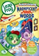 Leapfrog: Magnificent Museum of Opposite Words [DVD] [Region 1] [US Import] [NTSC]