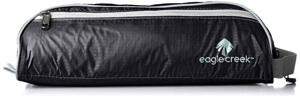 気晴らしミキサー可動[イーグルクリーク] トラベルポーチ パックイット クォーターキューフ 1.2L 11 cm 0.045kg