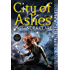 City of Ashes (The Mortal Instruments Book 2)