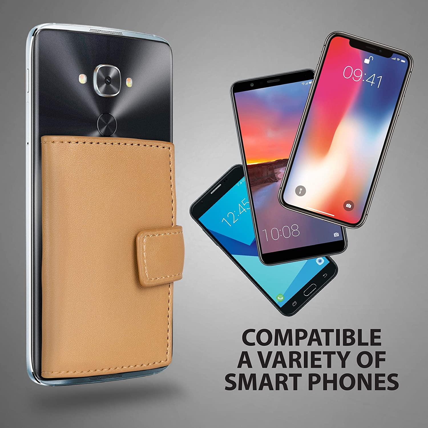 Rose Gold Uni-Yeap POS100C Portable Charger Power Bank Battery 11000mAh with Type-C//Micro USB Input 2.4A Output Fast Charge for iPhone iPad Samsung Huawei and All Smart Phones