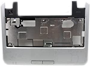 Dell Inspiron Mini 9 (910) Palmrest Touchpad Assembly - H103H