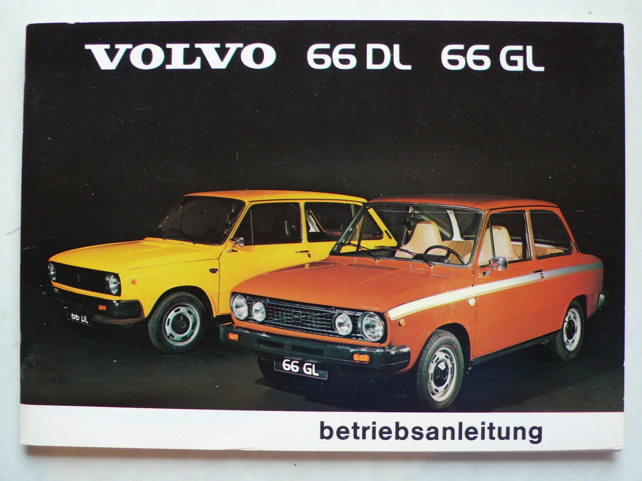 Groß Volvo Schaltplan Ideen - Schaltplan Serie Circuit Collection ...