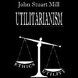 Utilitarianism (Annotated)